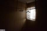 917 Bentalou Street - Photo 17
