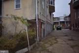 917 Bentalou Street - Photo 23