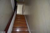 917 Bentalou Street - Photo 8