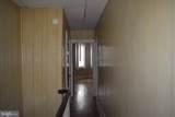 917 Bentalou Street - Photo 9