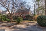 8375 Glen Road - Photo 2