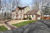 5000 Cannon Bluff Drive - Photo 1