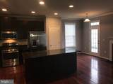 3589 Fossilstone Place - Photo 10