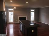 3589 Fossilstone Place - Photo 15