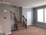 3589 Fossilstone Place - Photo 19