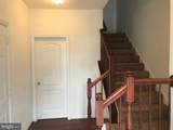 3589 Fossilstone Place - Photo 2