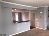 3589 Fossilstone Place - Photo 20