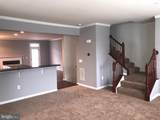 3589 Fossilstone Place - Photo 21