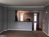 3589 Fossilstone Place - Photo 22