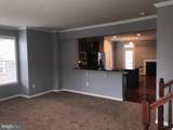 3589 Fossilstone Place - Photo 23