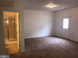3589 Fossilstone Place - Photo 4