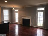 3589 Fossilstone Place - Photo 9