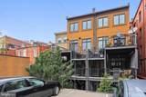 1324 Fairmont Street - Photo 70