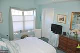 1000-UNIT Fountainview Circle - Photo 16