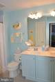 1000-UNIT Fountainview Circle - Photo 19