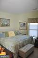 1000-UNIT Fountainview Circle - Photo 20