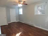 10260 Kings Highway - Photo 18