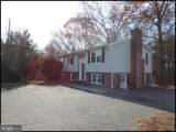 10260 Kings Highway - Photo 33