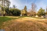 6140 Bartonsville Road - Photo 13