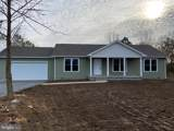 22771 Concord Pond Road - Photo 2