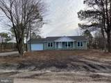 22771 Concord Pond Road - Photo 3