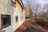 252 Haverford Road - Photo 8