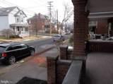 506 Avirett Avenue - Photo 6