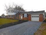 1137 South Childs - Photo 1