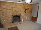 1137 South Childs - Photo 11