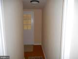 1137 South Childs - Photo 13