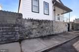 322 Vista Street - Photo 4