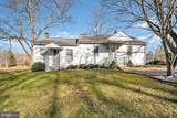 205 Courthouse Road - Photo 1