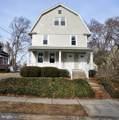 32 Woodland Avenue - Photo 1