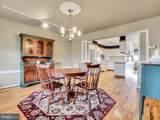 220 Broadmoor Drive - Photo 10