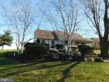 220 Broadmoor Drive - Photo 33