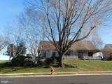 220 Broadmoor Drive - Photo 34
