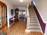 220 Broadmoor Drive - Photo 5