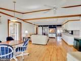 220 Broadmoor Drive - Photo 9