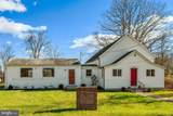 19100 Airmont Rd. - Photo 4