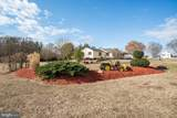 5601 Mahan Corner Road - Photo 3