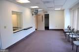 135 3RD Street - Photo 3