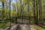 2107 Tufton Ridge Road - Photo 3