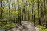 2107 Tufton Ridge Road - Photo 4