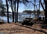 1106 Back Creek Loop - Photo 35
