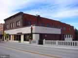 36 Main Street - Photo 5