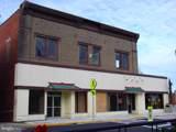 36 Main Street - Photo 7