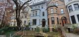 1306 Euclid Street - Photo 1