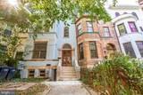 1306 Euclid Street - Photo 7