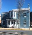 255 Main Street - Photo 2