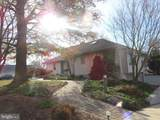 317 Quail Run Drive - Photo 34